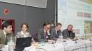 Brillante futuro para la biomasa térmica en España. V Jornada Hispano-Alemana de bioenergía