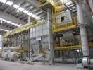 Ribpellet, nuevo productor ENplus®