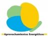 Aprovechamientos Energéticos del Campo