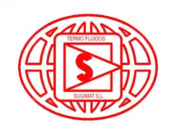 SUGIMAT S.L.