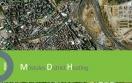"""Móstoles District Heating, S.L (participada por Tribiom Factor Verde), pondrá en marcha el """"mayor proyecto de biomasa térmica de España""""."""
