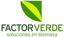 Factor Verde presente en la Jornada sobre Autoconsumo que organiza Energética XXI Congresos.