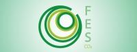 Jornada sobre financiación de Proyectos de Biomasa dentro de la convocatoria CLIMA 2013