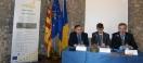 La bioenergía reducirá incendios forestales en el Sur de Europa