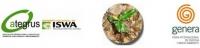 AVEBIOM participa en jornadas sobre bioenergía en Genera 2013