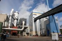 Suecia crece con renovables, ¿y en España?