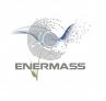 ENERMASS