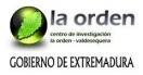 AVEBIOM participará el 28 de febrero en la Jornada 'Cultivos leñosos de corta rotación para fines energéticos'
