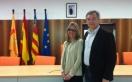 Europa mira hacia Moixent, Enguera y la bioenergía
