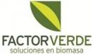 FACTORVERDE mantiene el centro logístico de biomasa de Corduente