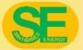 Santibañez Energy S.L.