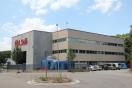LSolé, nuevos proyectos en desarrollo para el mercado francés de energía industrial térmica