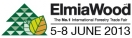 AVEBIOM organiza Viaje a Elmia Wood 2013
