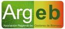 ARGEB organiza Jornada Aprovechamiento energético de la biomasa de la región de Murcia.