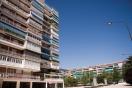 Una oportunidad para las viviendas y la bioenergía