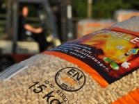 Nuevo manual ENplus® para pellets domésticos