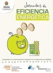 Jornadas Eficiencia Energética Ayuntamiento Valladolid en colaboración con AVEBIOM