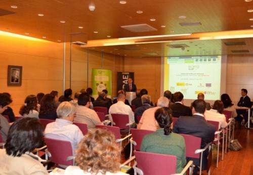 Calidad de la biomasa para el consumidor final