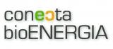 Conecta Bioenergia