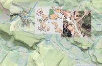 "Geoportal OSRmap: ""Dibujando el Open Data"""