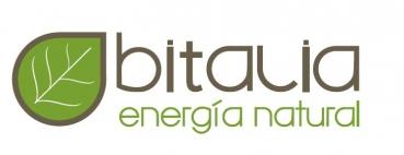BITALIA ENERGIA NATURAL S.L.
