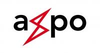 Axpo Iberia,  primera empresa certificada en España para la comercialización de pellets ENplus®