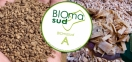 El fabricante austriaco KWB recomienda el certificado BIOMASUD