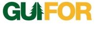 """GUIFOR participa en Jornada """"PAC 2014-2020 y proyecto de difusión de la biomasa"""""""