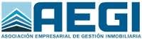 CURSO DE ESPECIALISTA EN CERTIFICACIÓN ENERGÉTICA AEGI