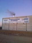 Inauguración Nueva Planta de Valorización y Secado de Hueso de Aceituna de Peláez Renovables
