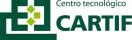 CARTIF proyecto REEMAIN