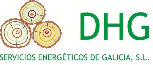 DHG SERVICIOS ENERGÉTICOS DE GALICIA S.L.