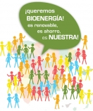Por qué utilizar biomasa en lugar de gas natural?