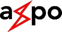 Makro renueva su confianza en Axpo para el suministro energético de sus centros en España y Portugal