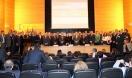La Red de Calor con biomasa de Soria de REBI, proyecto reconocido Clima 2013 por el ministerio de Medio Ambiente