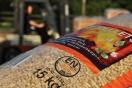 Curso calidad de biocombustibles sólidos, 25 de febrero, en Soria. Organizan: AVEBIOM, CEDER-CIEMAT y AENOR