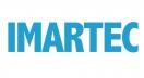 IMARTEC ENERGIA S.L