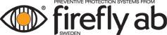 Firefly AB