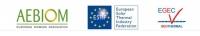 La UE podría ahorrar 11,5 billones de euros al año, asegura el sector europeo de las energías renovables