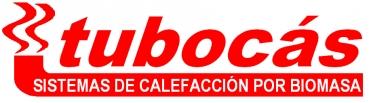 TUBOCAS S.L