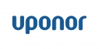 Uponor Hispania S.A.U