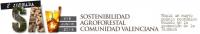 II Jornada Sostenibilidad Agroforestal en la Comunidad Valenciana