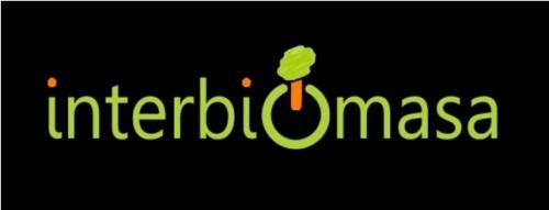 Interbiomasa lanza su biocomparador