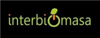 Biocomparador de Interbiomasa, asociado de AVEBIOM