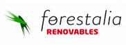 FORESTALIA RENOVABLES S.L
