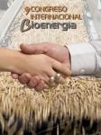 9 Congreso Internacional del Pellet. Oportunidades de negocio en el mercado mundial del pellet