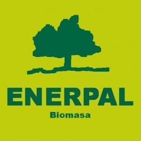 ENERPAL BIOMASA