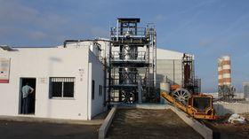 Ingelia invertirá 16,4 millones en cinco plantas de biomasa en España y el Reino Unido