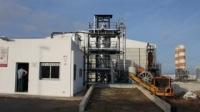 Ingelia y CPL Industries introducirán biocarbón y la tecnología HTC en Europa