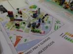 Proyectos 2013